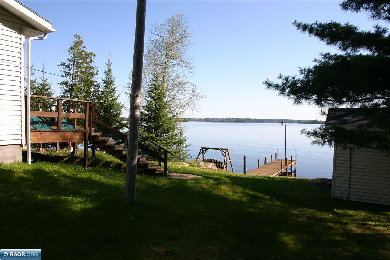 2596 Vermilion Camp Road, Cook, MN 55723