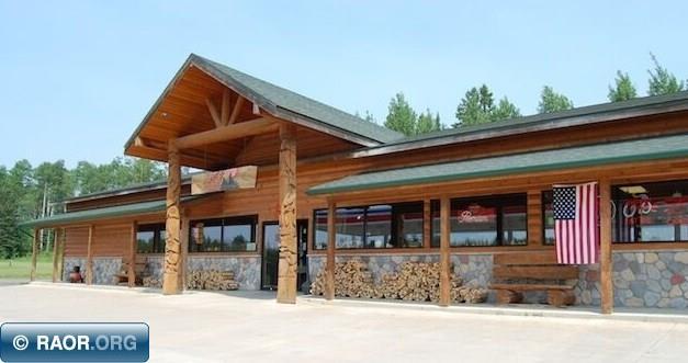 12193 Ash River Trail, Orr, MN 55771