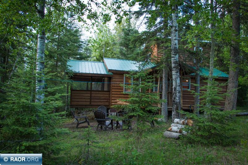 1877 Mitchell Shores Road, Ely, MN 55731