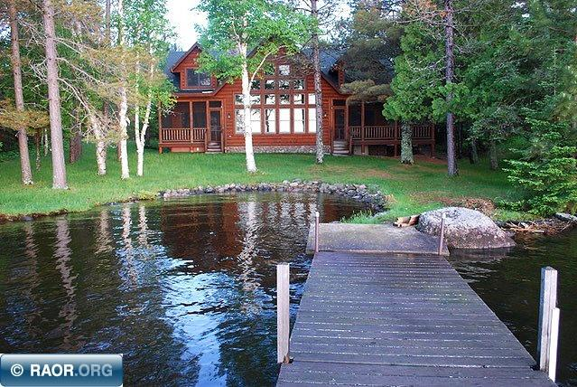 4549 Bradley Road, Tower, MN 55790