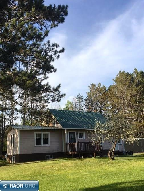 4053 Miller Trunk Road, Eveleth, MN 55734