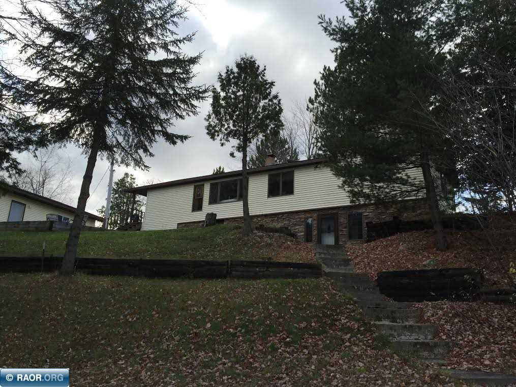7327 Ely Lake Drive, Eveleth, MN 55734