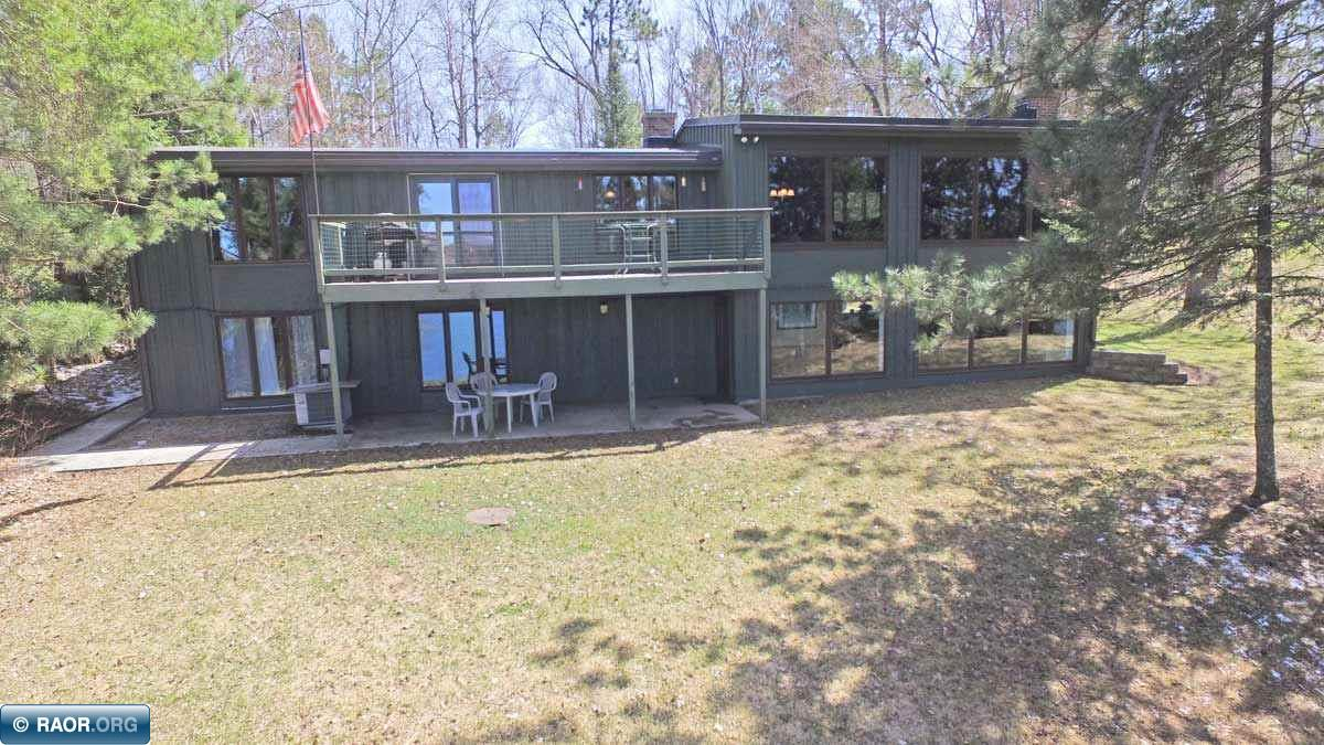 4423 Lakeside Drive, Eveleth, MN 55724