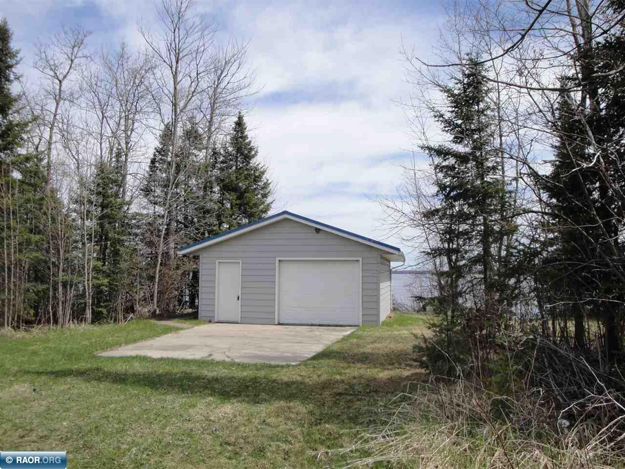 5783 Echo Point Road, Tower, MN 55790