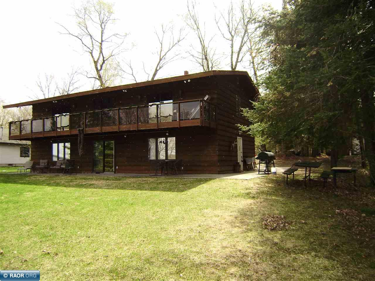 15426 County Road 12, Pengilly, MN 55775