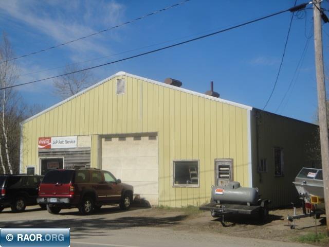208 Cedar Street, Tower, MN 55790