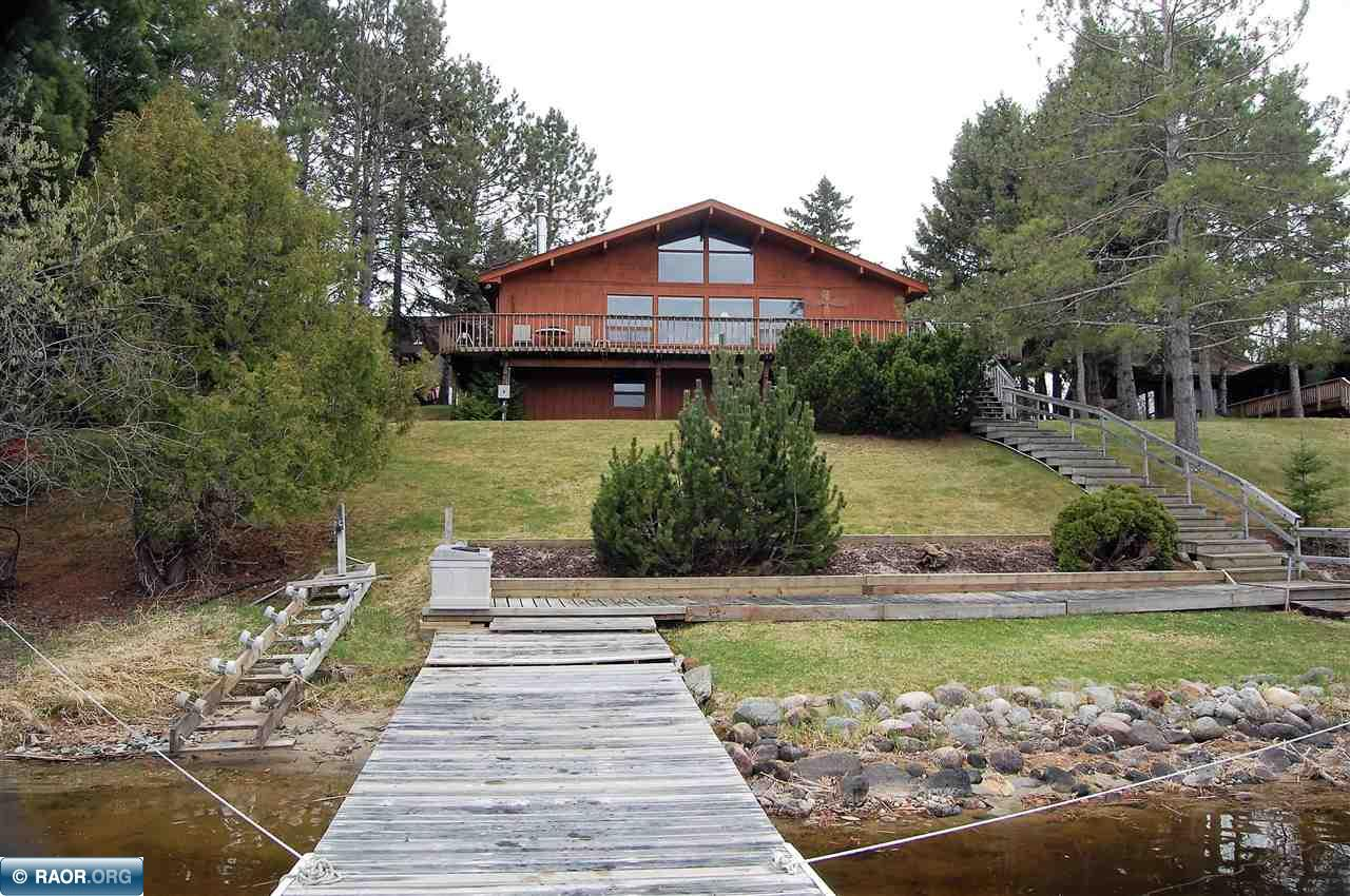 2687 County Road 94, International Falls, MN 56649