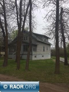 1604 E 7th Ave, Hibbing, MN 55746