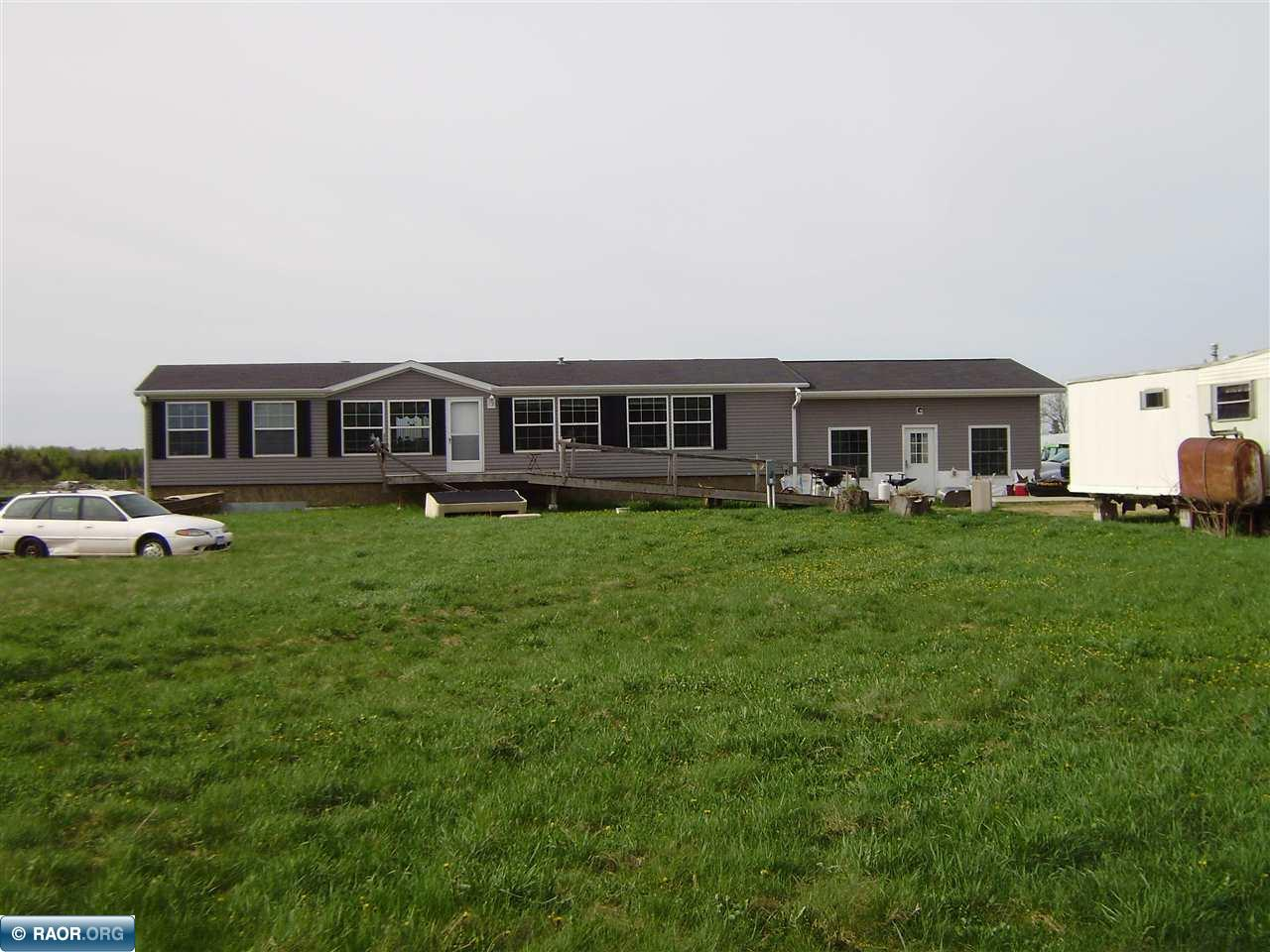 24979 County Road 328, Bovey, MN 55709