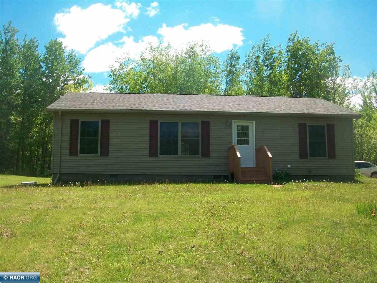 18416 County Rd 590, Pengilly, MN 55709