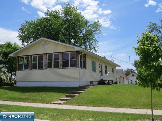 120 Conan St, Ely, MN 55731