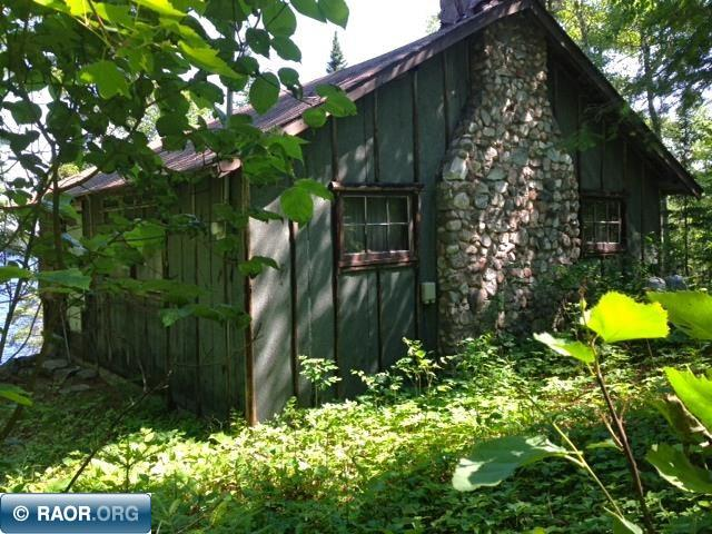 3698 N Susan Lake Rd, Cook, MN 55723