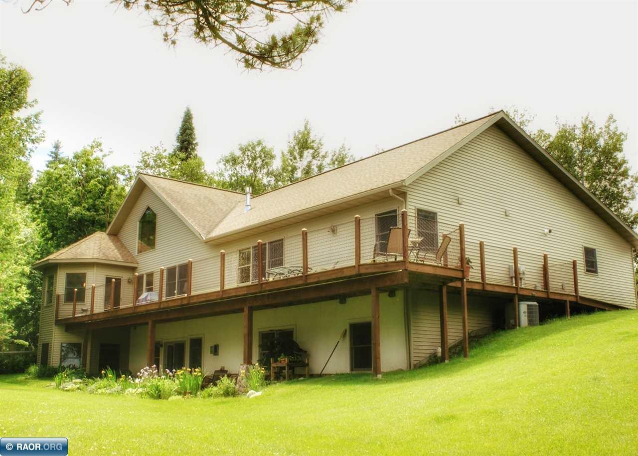 38712 State Hwy 38, Deer River, MN 56636