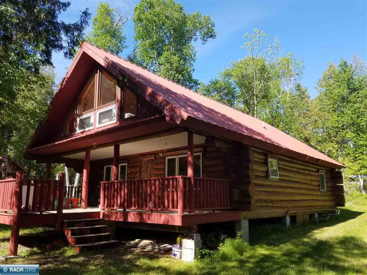 5639 Ely Island, Tower, MN 55790