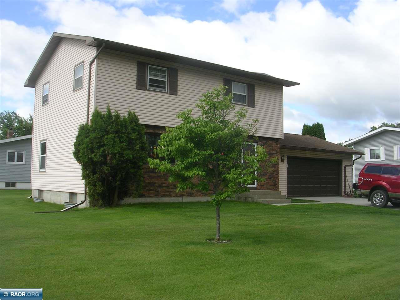 8368 Balsam Drive, Mt. Iron, MN 55768