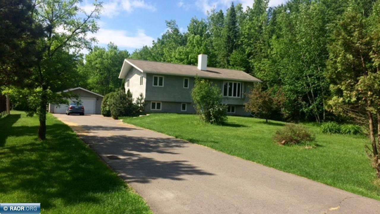 7728 Olaughlin Lane, Eveleth, MN 55734