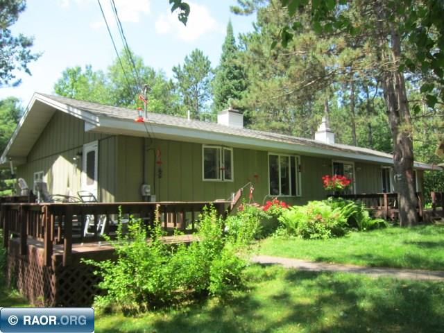 4494 Woodlawn Blvd, Eveleth, MN 55734