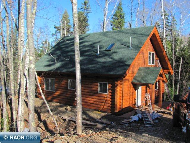 4163 Migisi Road, Ely, MN 55731