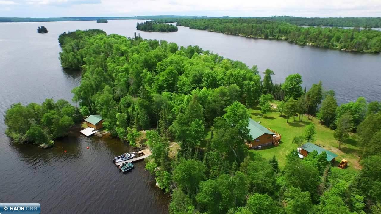 95090 gold island tower mn 55790 mls 133603 bic realty publicscrutiny Gallery