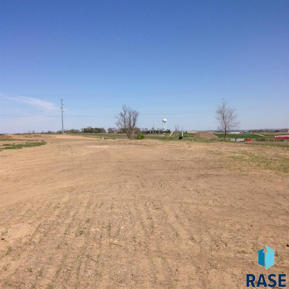 912 N Sioux Blvd, Brandon, SD 57005