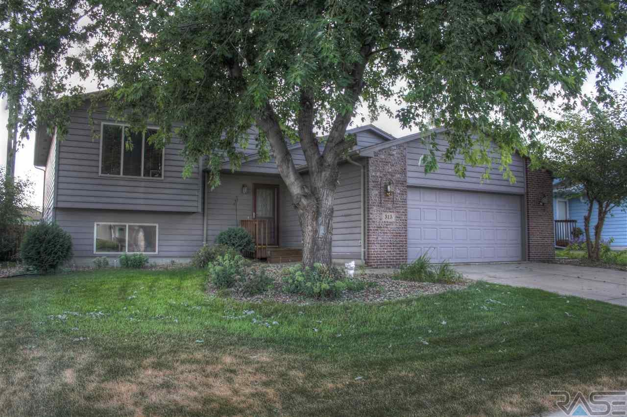 315 N Foss Ave, SIOUX FALLS