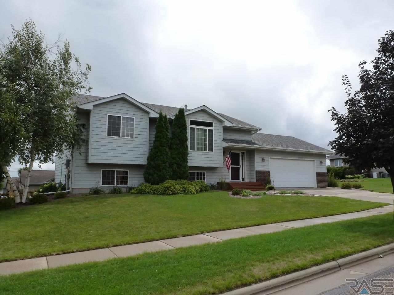 504 N Providence Ln, SIOUX FALLS