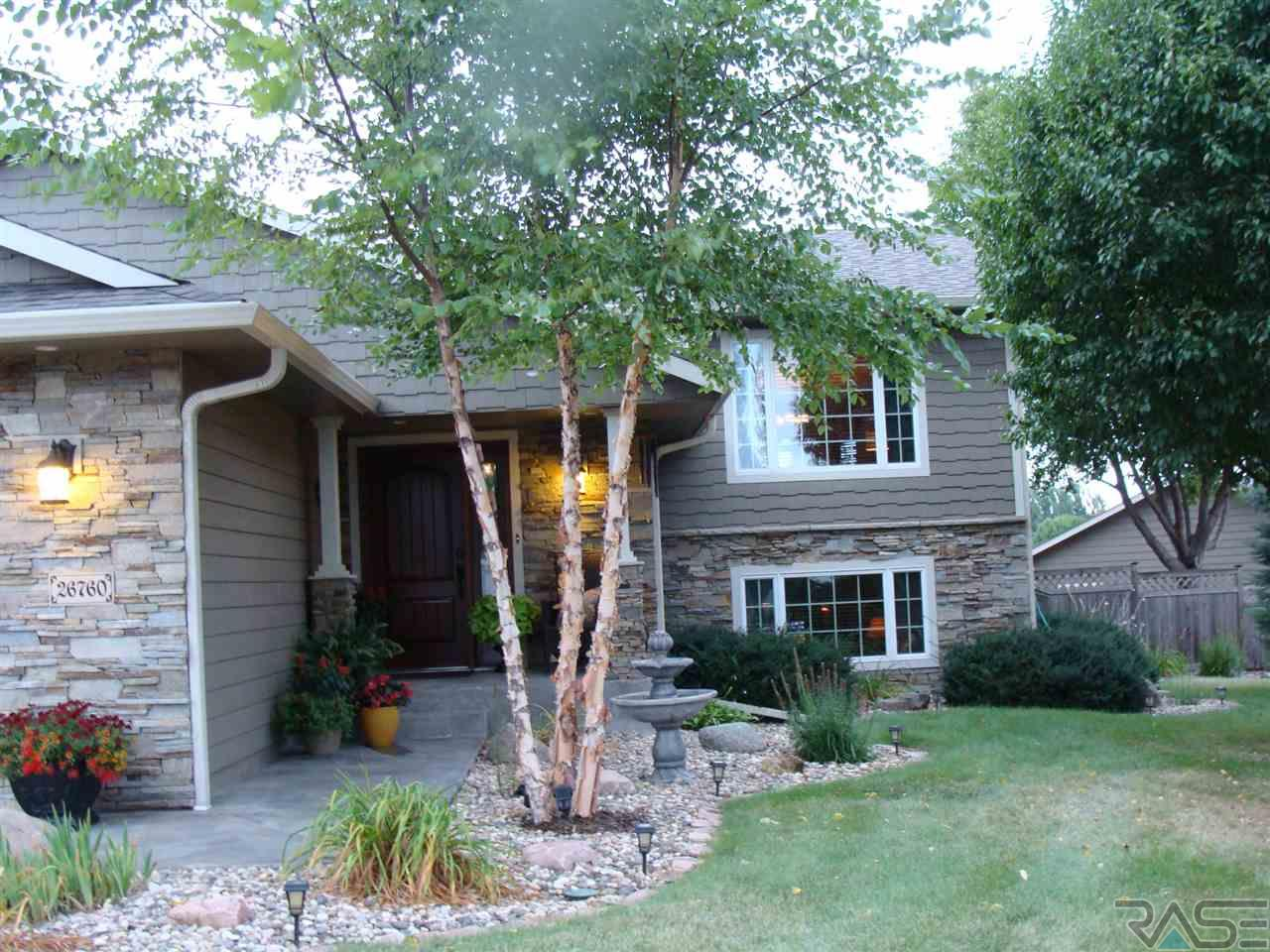 26760 Country Acre Dr, SIOUX FALLS
