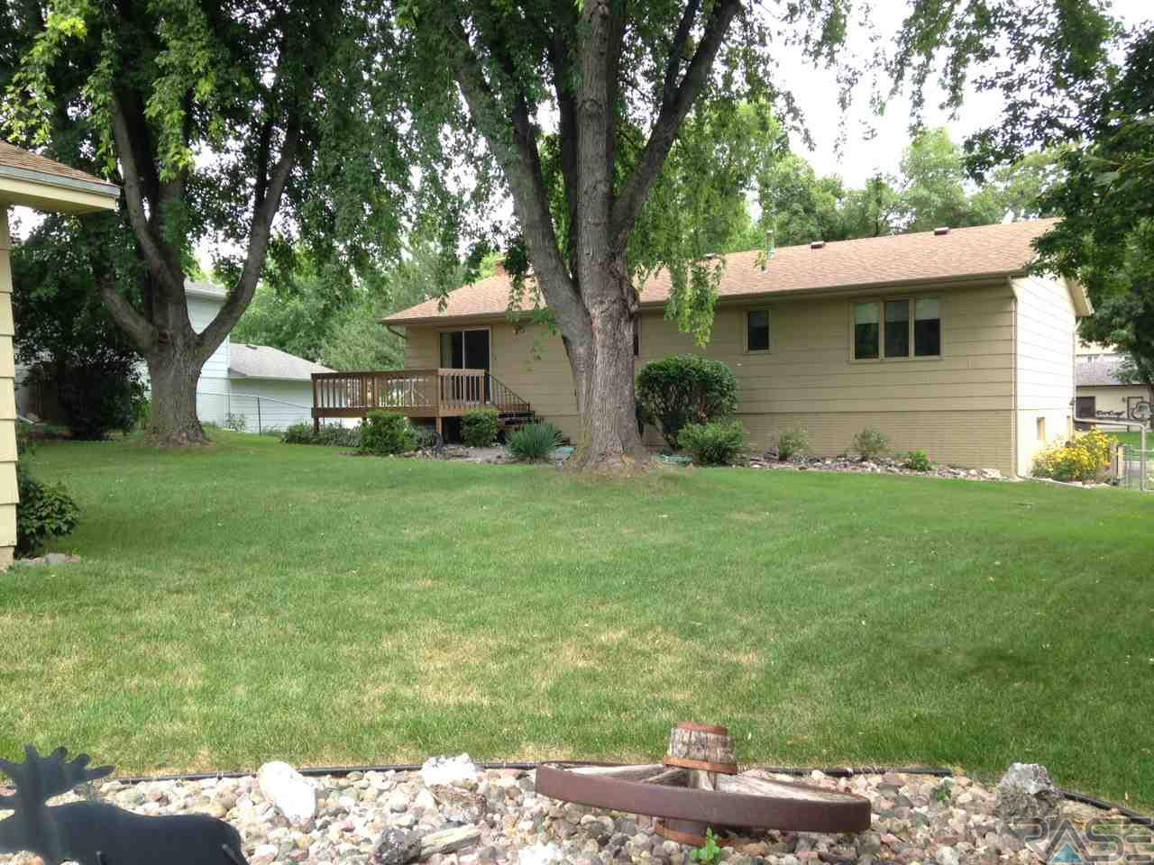4405 S Ash Grove Ave, SIOUX FALLS