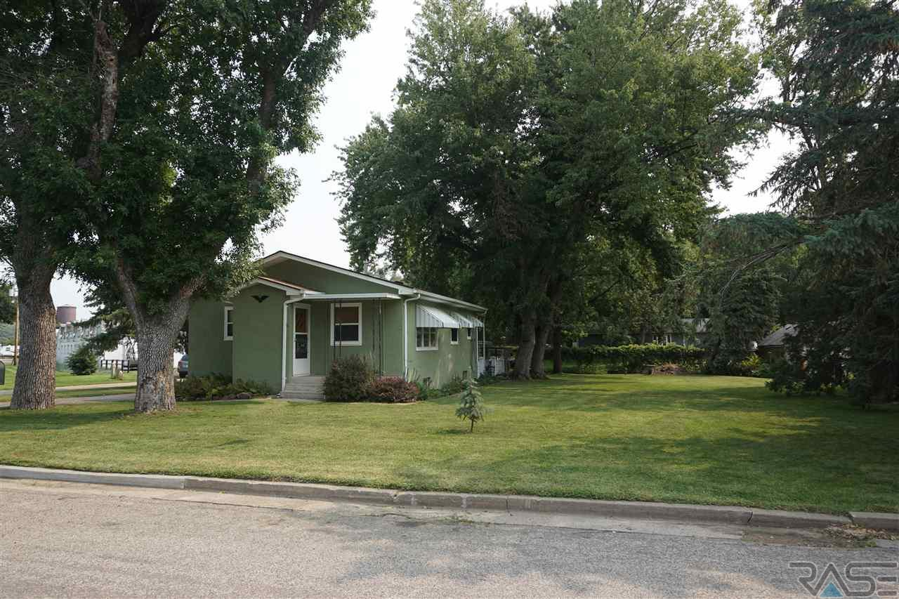 1910 N Wayland Ave, SIOUX FALLS
