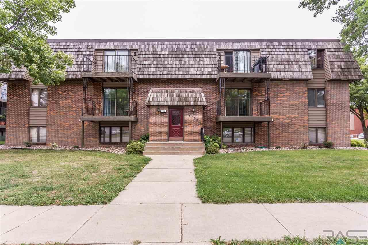 3708 S Terry Ave, SIOUX FALLS