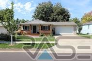 1713 S Grandview Ave, SIOUX FALLS