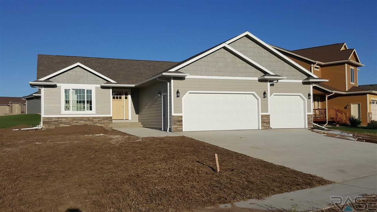 100 S Red Willow Ave, SIOUX FALLS