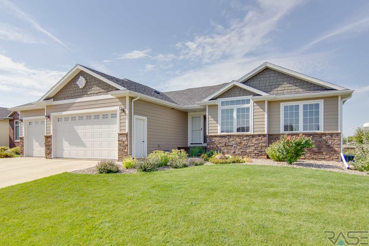 5152 S Manchester Ct, SIOUX FALLS