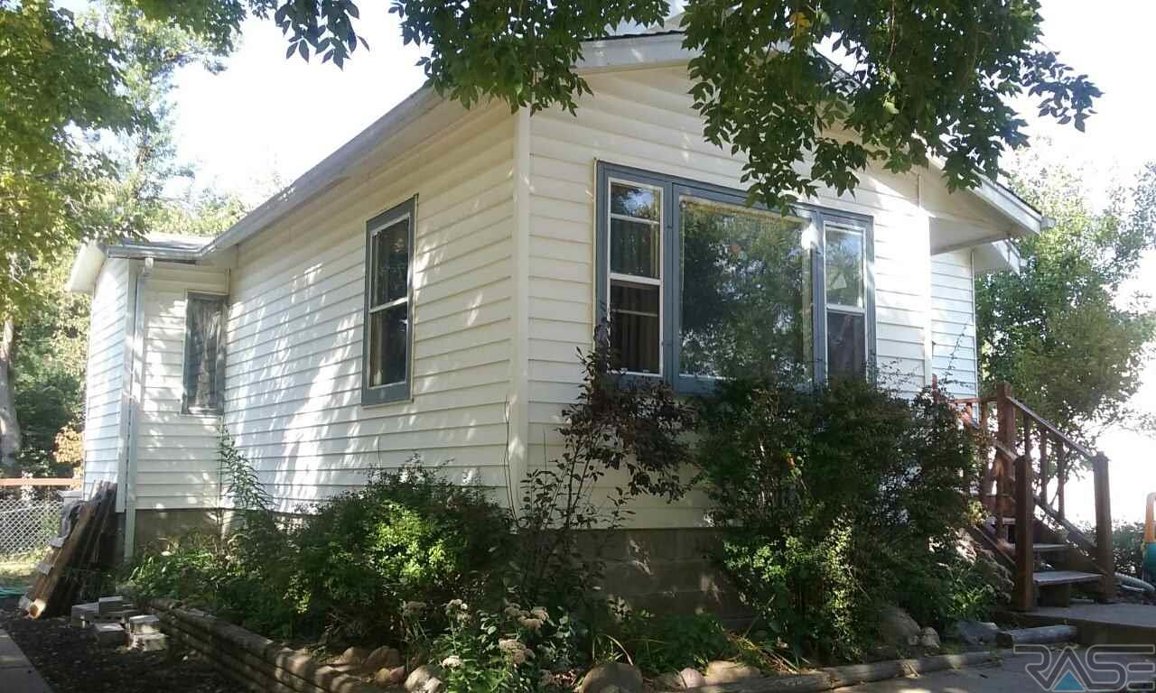 423 S Garfield Ave, SIOUX FALLS
