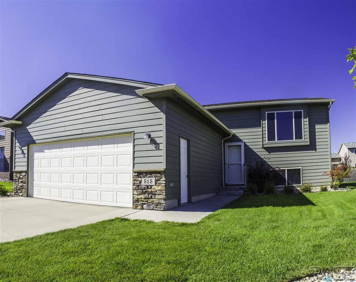 515 S Clearbrook Ave, SIOUX FALLS