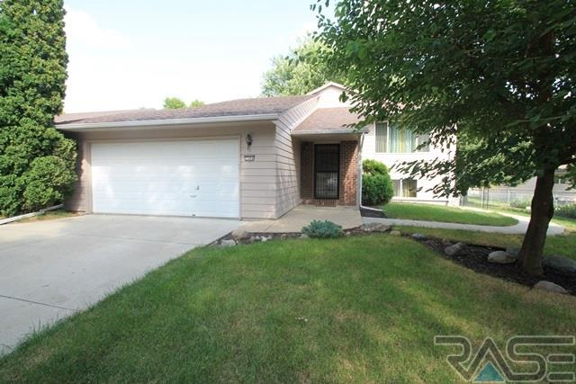 2504 S Judy Ave, SIOUX FALLS