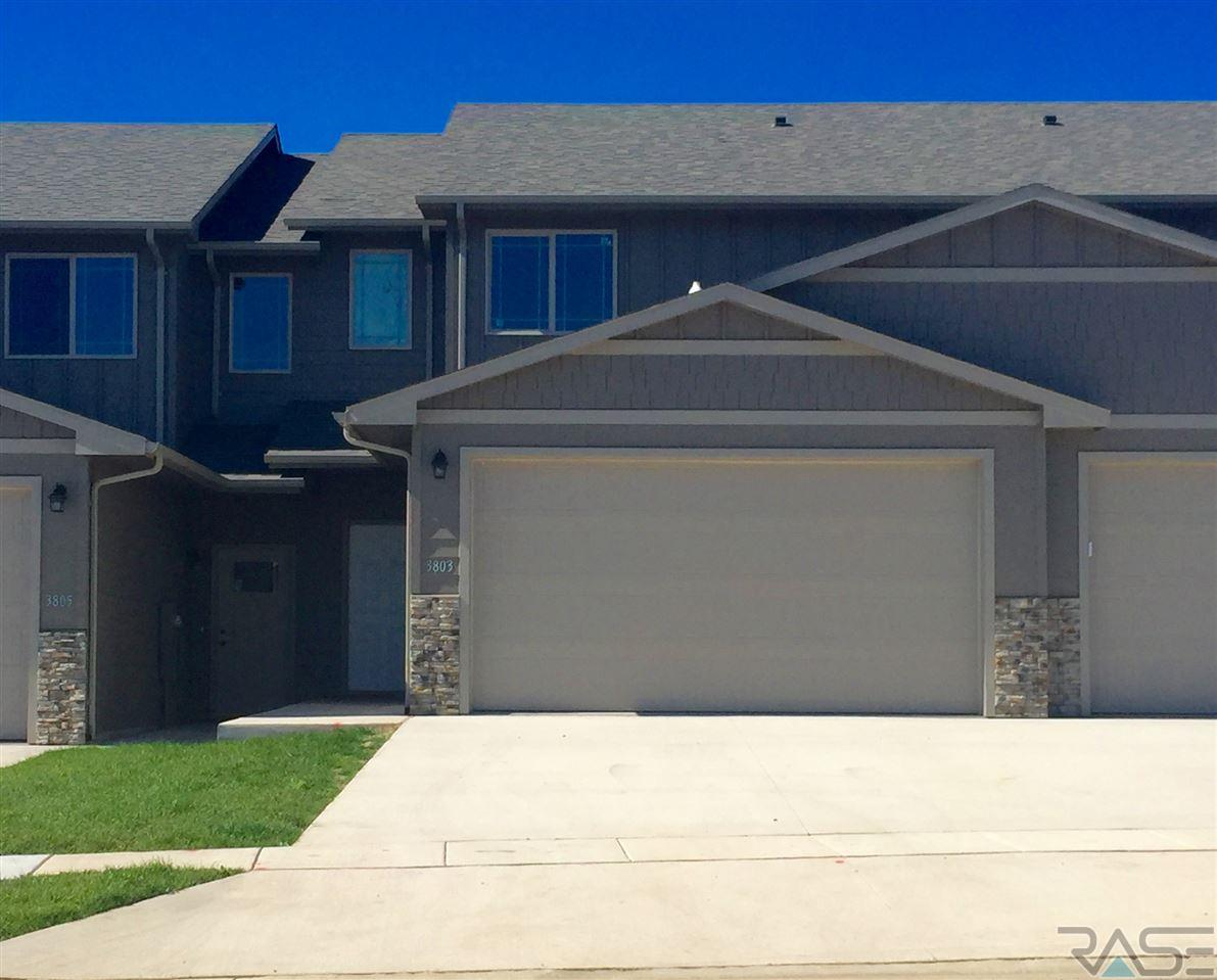 3803 S Grand Slam Ave, SIOUX FALLS