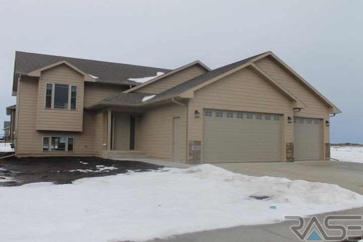 1601 S Mary Beth Ave, SIOUX FALLS