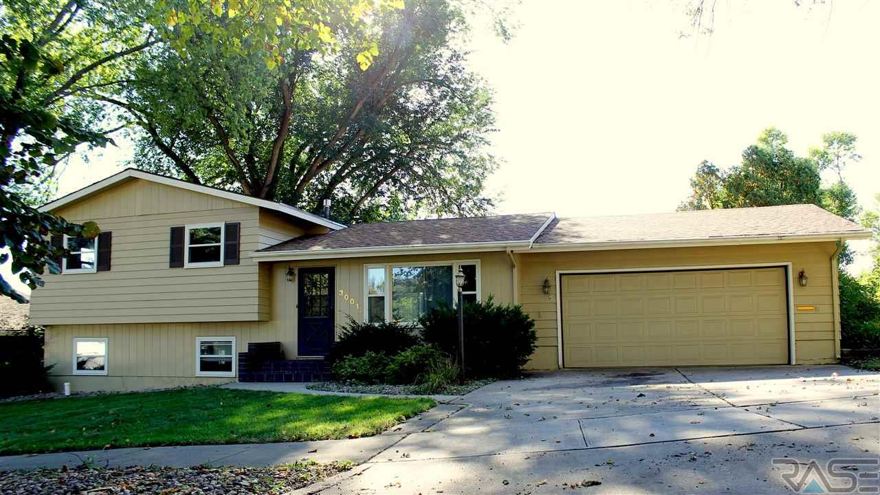 3001 S 7th Ave, SIOUX FALLS