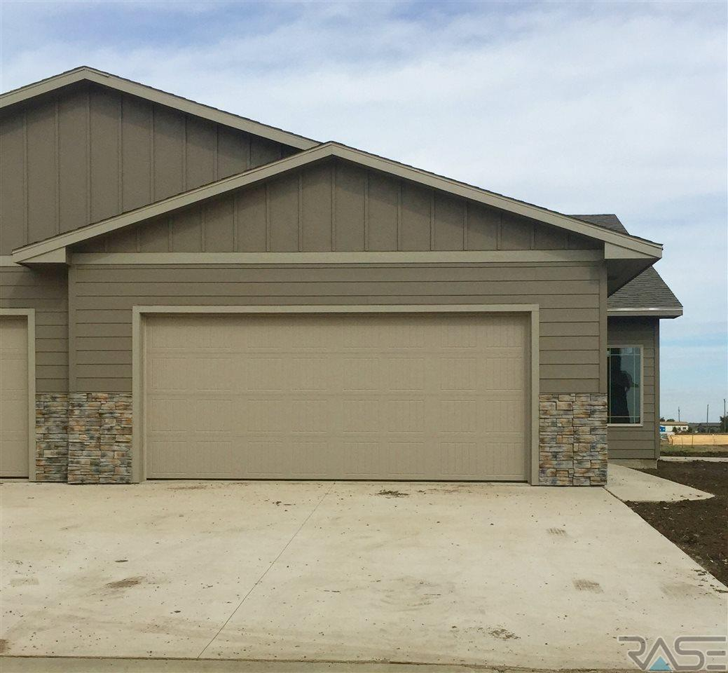 4408 W Townsley Pl, SIOUX FALLS