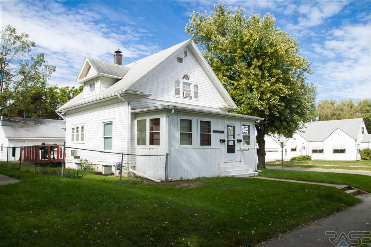 1001 S 3rd Ave, SIOUX FALLS