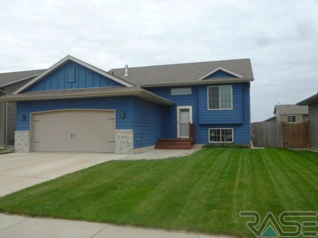 4800 S Wassom Ave, SIOUX FALLS