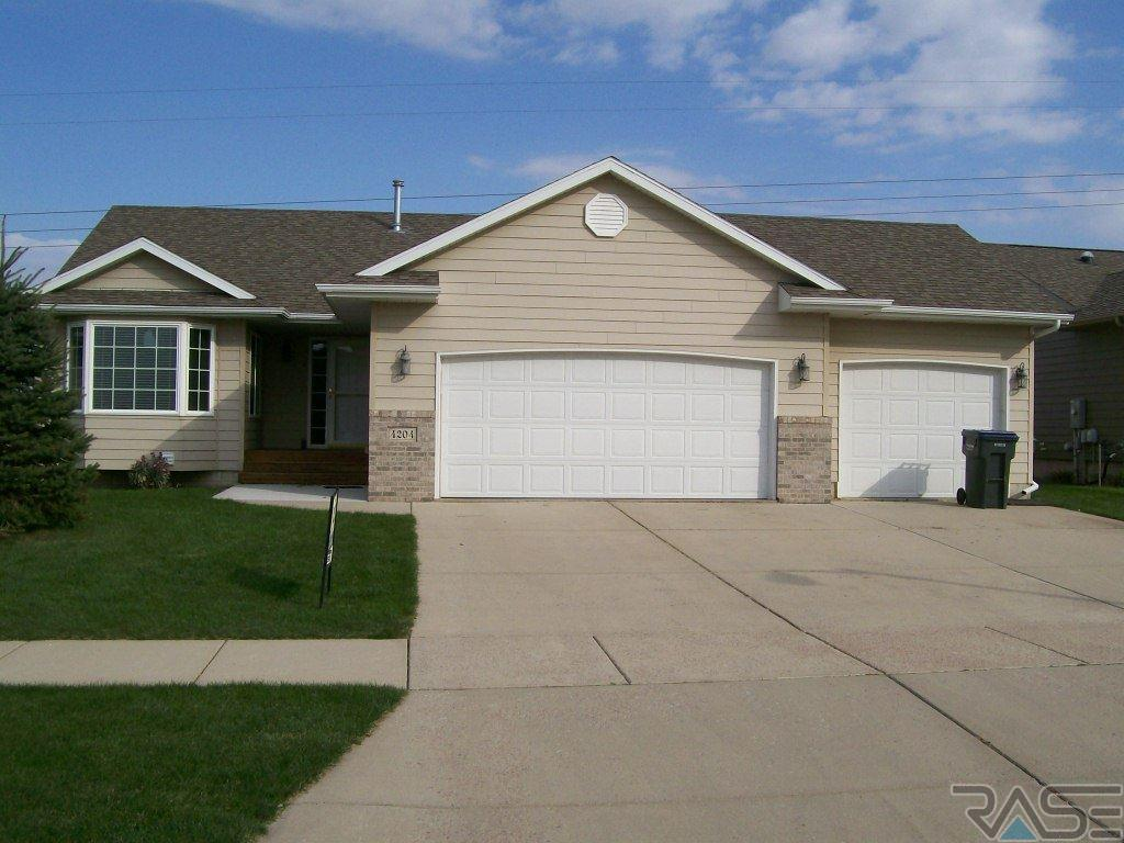 4204 S Galway Ave, SIOUX FALLS