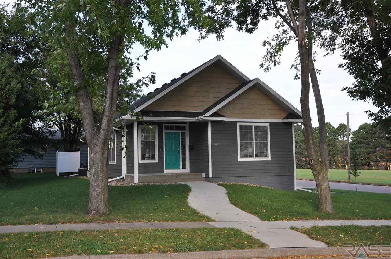1001 S 6th Ave, SIOUX FALLS
