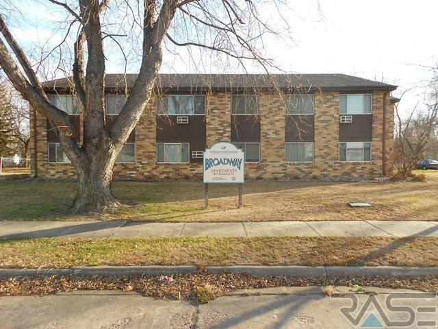 430 Broadway Ave, Centerville, SD 57014