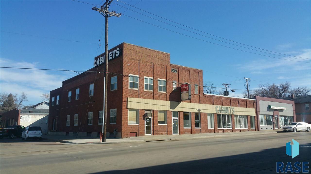 1000 E Eighth St, Sioux Falls, SD 57103