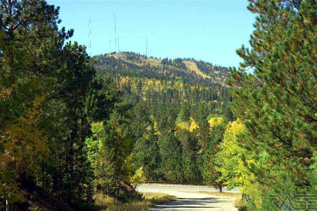 Lot 15 Blk 3 Ruby's Way, Lead, SD 57754