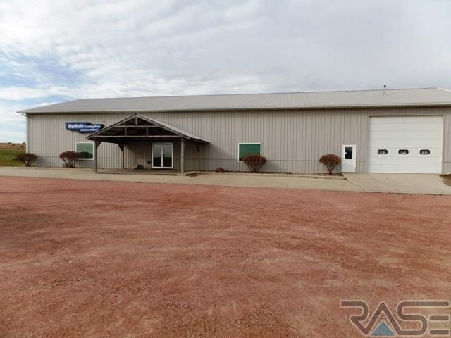 24599 472nd Ave, Dell Rapids, SD 57022