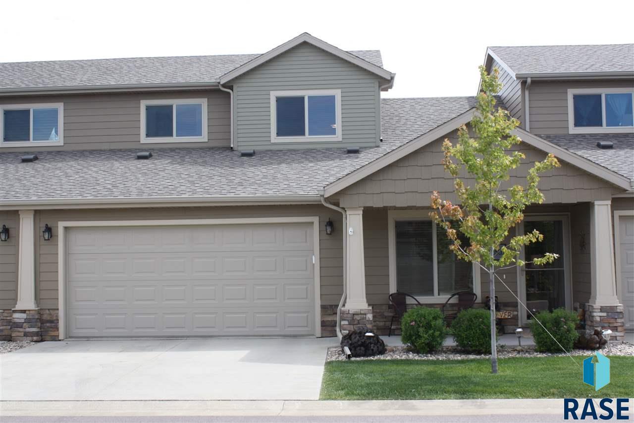 Property for sale at 2803 E Indigo Pl, Sioux Falls,  SD 57108