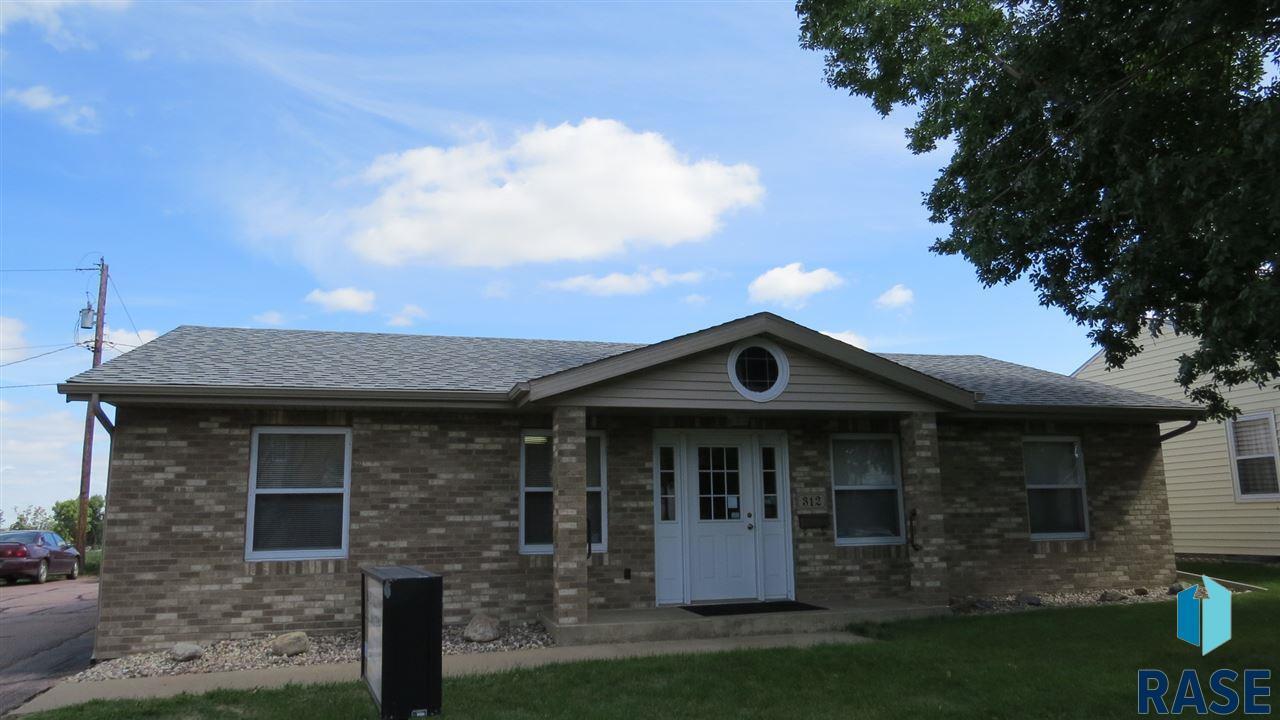 312 Conklin Ave, Sioux Falls, SD 57103